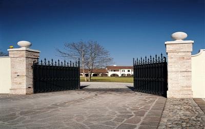 Gate Repair Lomita CA